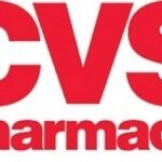 CVS Deals of the Week: 3 Day Sale, 10/7-10/9/12