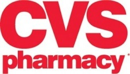CVS Deals of the Week 5/19- 5/25/13