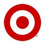 Top Target Deals This Week 5/19- 5/25/13