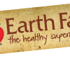 Earth Fare Matchups from Monthly Ad: 6/5- 7/2/13