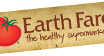 Earth Fare Coupons: Free 24 Pack of Spring Water (with Purchase)
