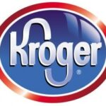 Kroger Deals of the Week 3/11- 3/17/13