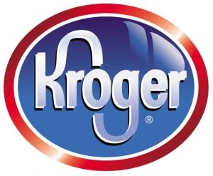 Kroger Deals of the Week 5/13- 5/19/13