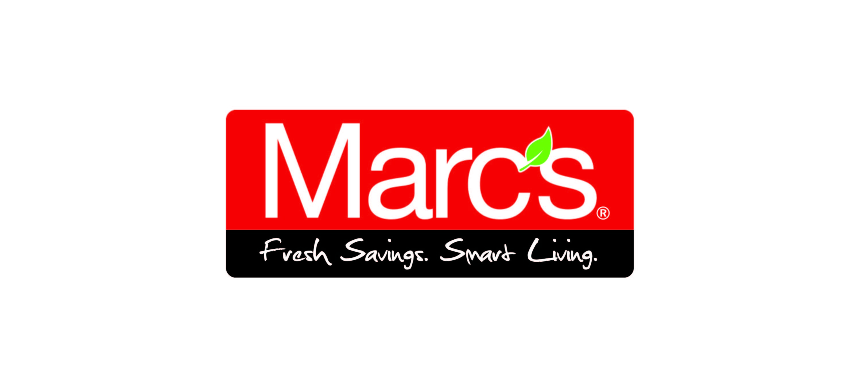 marc s coupon policy mission to save here is the coupon policy direct from marc s website