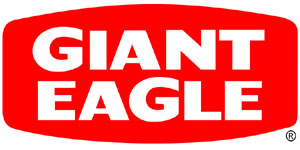 Giant Eagle Deals of the Week 5/16- 5/22/13