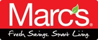 Marc's Deals of the Week 5/22- 5/28/13