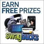 Mega Swag Bucks Friday Reminder! 6/22/12
