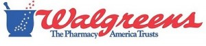 Walgreens Deals of the Week 5/19- 5/25/13
