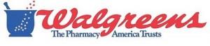 wags_logo-300x67