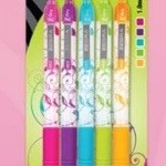 $2/1 Zebra Pens Printable= Free at Staples- GONE!