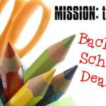 Back to School Deals Roundup Week of (8/18/14)