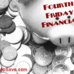 Fourth Friday Financial: Creating a Budget