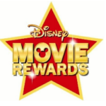 Disney Movie Rewards: New 10 Point Code