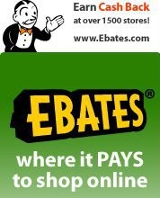 How to Save on Online Purchases Using Ebates