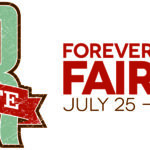 Ohio State Fair Discount Days and Promotions for 2013
