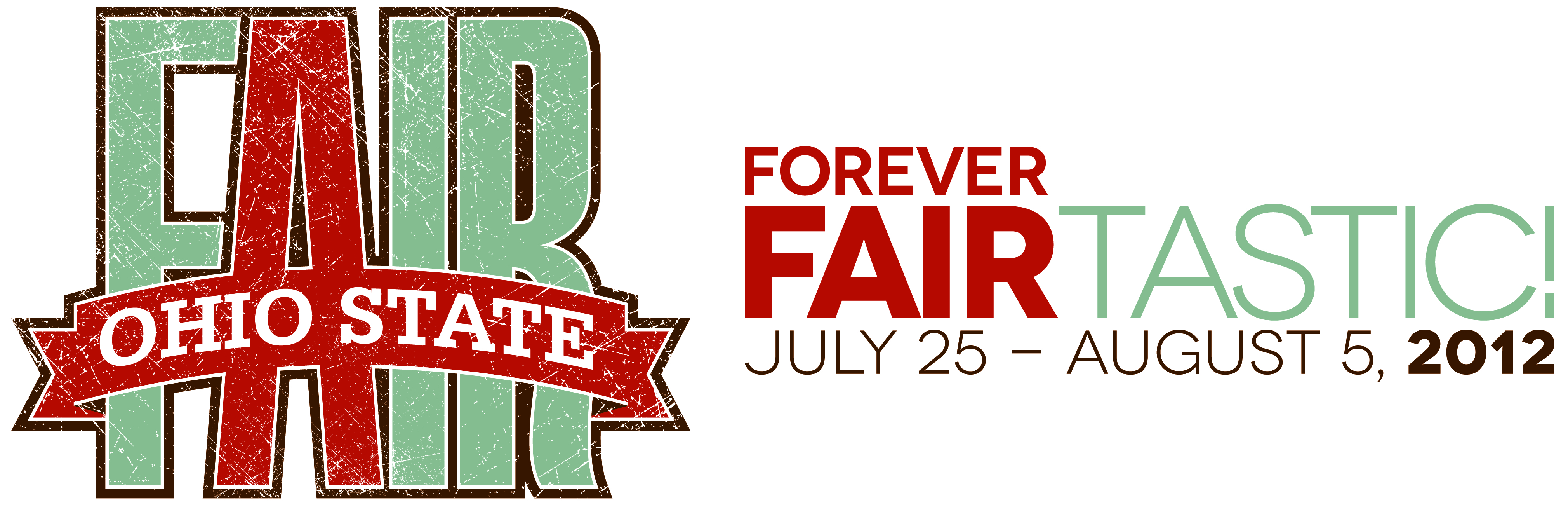 Ohio Sate Fair 2012