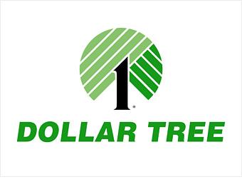 Dollar Tree $1 Flat Rate Shipping!