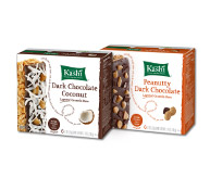 Vocalpoint: $1.50/1 Box of Kashi Layered Granola Bars