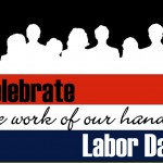 Updated List of Labor Day Weekend Deals 2012