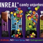 Did You Snag a Free UNREAL Candy Bar?