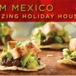 Host an Avocados from Mexico Amazing Holiday House Party