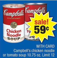 campbells-soup-deal