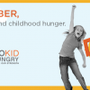 This September Dine Out to Support No Kid Hungry!