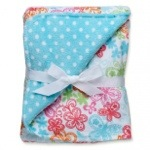 Totsy Blowout Sale Continues! Baby and Kid Blankets