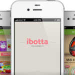 15 New Offers Added to Ibotta App!