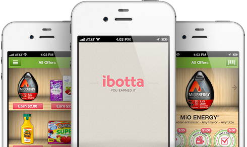 Free Old El Paso Seasoning with Ibotta Offer