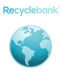 RecycleBank: Get Rewarded for Going Green!