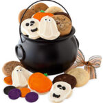 Cheryl's Cookies: Free Shipping or 25% Off On Select Items!  YUM!