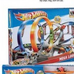 HOT, Hot Wheels Deal at Meijer Next Week!- Print Coupons Now!