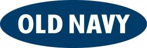 Old-Navy-Logo
