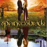 Deals on Princess Bride Movie