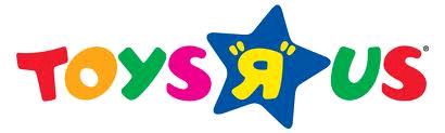 Toys R Us Black Friday 2013!