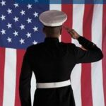 UPDATED! Veterans Day Restaurant Offers 2012: Giving Back to Those Who Serve!