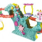 Littlest Pet Shop Fairy Rollercoaster for $10 at Target! (Price Match Toys R Us Online)