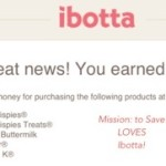 Meijer and Kroger Ibotta Deals: Lady Speed Stick, Kellogg's + More!
