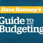 FREE Download of Dave Ramsey Guide to Budgeting