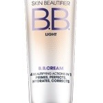 L'Oreal BB Cream Review