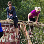 Half Price Registration for the Arnold Survival Race in Columbus, 3/2/13