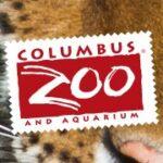 Columbus Zoo and Aquarium Military Family Free Days, 7/1-7/7/13