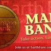 Earth Fare Tomato Bank Rewards
