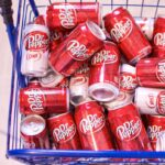 WOW!  $2/1 Dr. Pepper eCoupon from Kroger!