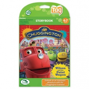 Chugginton Totsy Blowout Sale