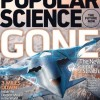 Popular Science Magazine Subscription – $4.95 per Year
