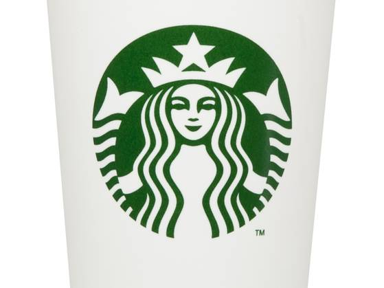 Starbucks Happy Monday Deals in March