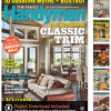 Family Handyman Magazine Subscription Deal- Huge Savings!
