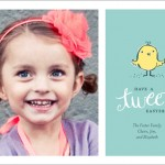 Shutterfly Deal of the Day: 5 Free Notecards